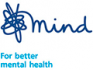 mind logo charity