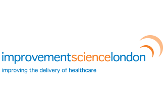 Improvement Science London logo