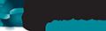 James Hay Logo