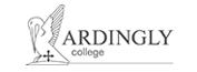 Ardingly Logo