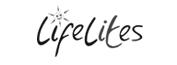Lifelites Logo
