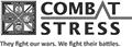Combat Stress Logo