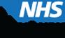 NHS Medway