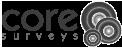 Core Survey Logo