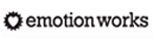 Emotion Works Logo