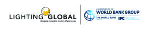Global World Bank Logo