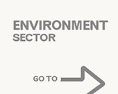 Environment Sector